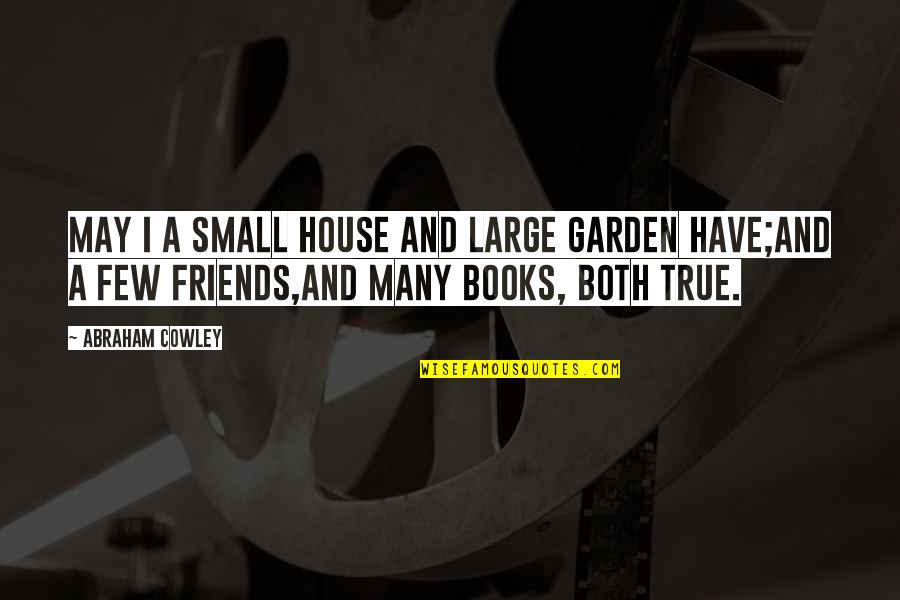 books and friendship quotes top famous quotes about books and