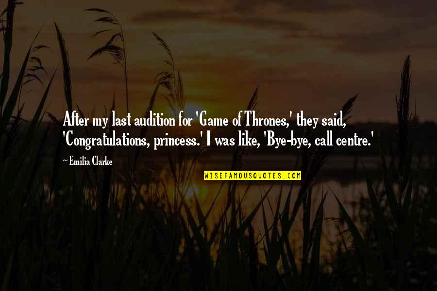 Boy Girl Best Friend Love Quotes: top 13 famous quotes about ...
