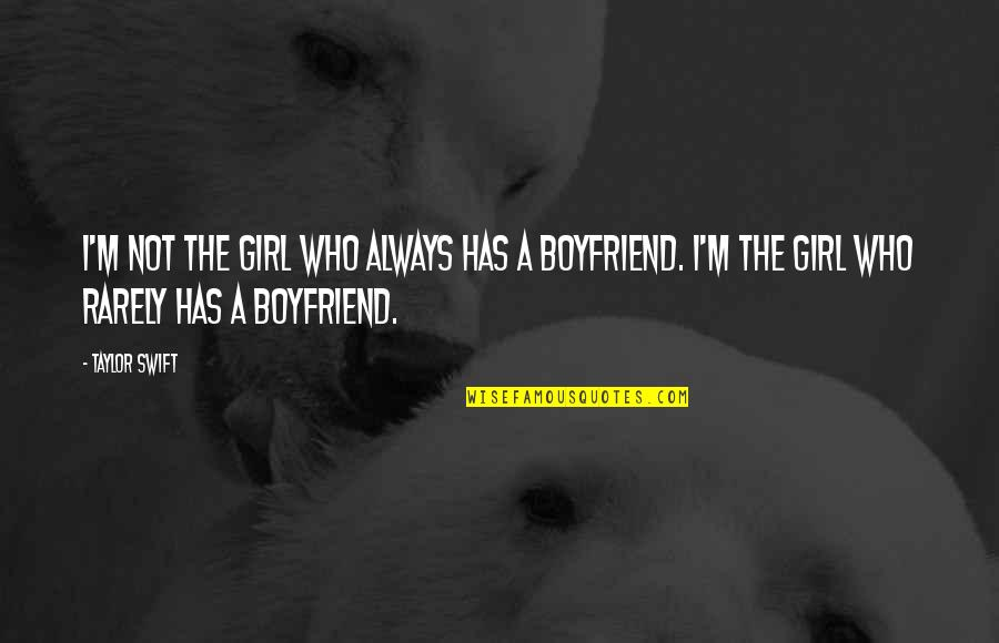 Boy Girl True Friendship Quotes Top 10 Famous Quotes About Boy Girl