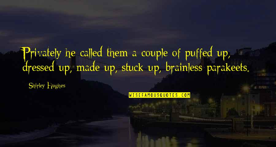 Brainless Quotes: top 32 famous quotes about Brainless