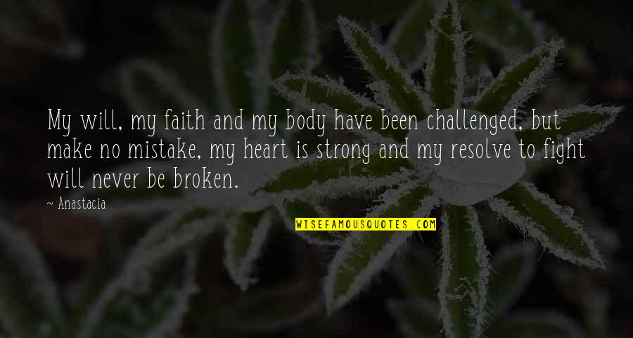 Broken Heart Strong Quotes: top 9 famous quotes about..