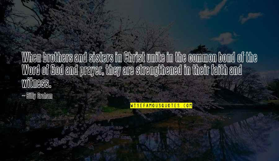 Brothers And Sisters Bond Quotes: top 1 famous quotes about ...
