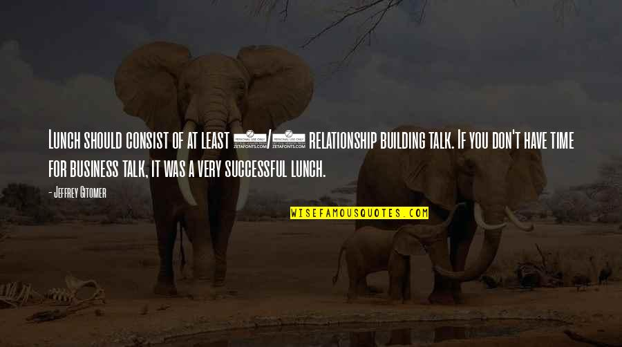 Building A Business Quotes Top 52 Famous Quotes About Building A