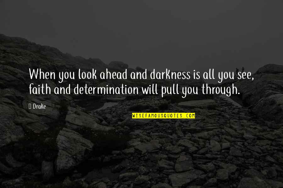 Business Electricity Price Quotes By Drake: When you look ahead and darkness is all