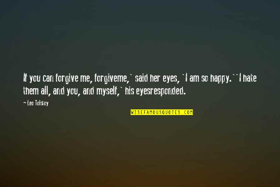 Can U Forgive Me Quotes Top 30 Famous Quotes About Can U Forgive Me