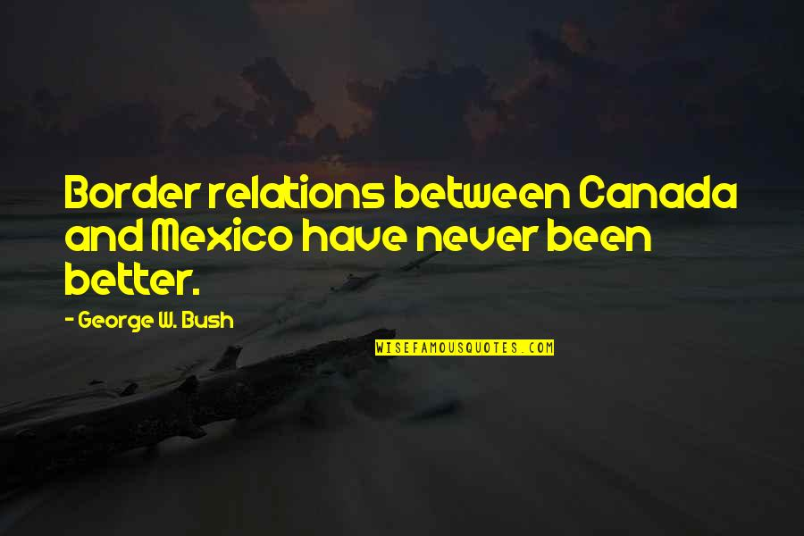 Canada Funny Quotes: top 9 famous quotes about Canada Funny