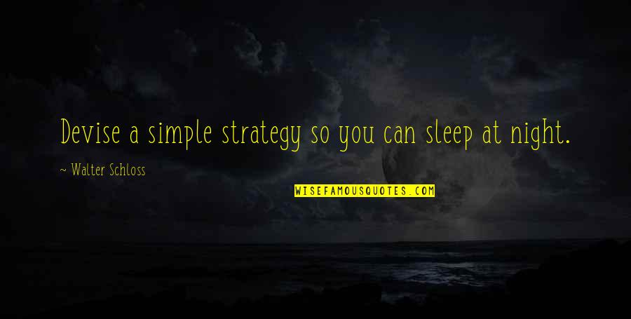 Cant Sleep At Night Quotes Top 33 Famous Quotes About Cant Sleep