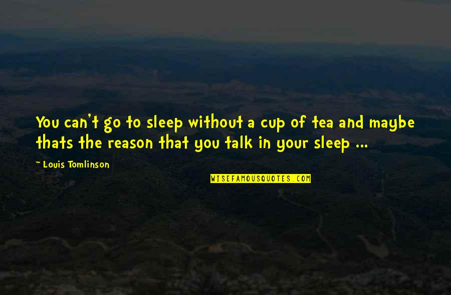 Can\'t Sleep Without You Quotes: top 44 famous quotes about ...