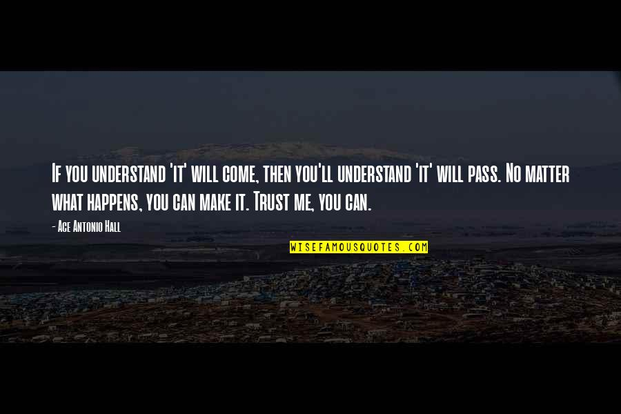 You Cant Understand Me Quotes Volkswagen Car