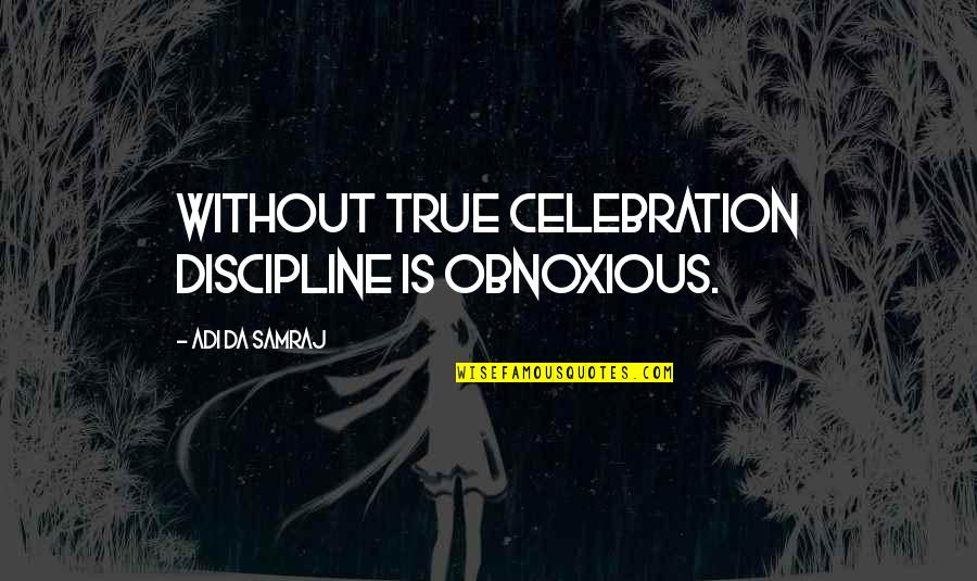 Celebration Quotes Top 100 Famous Quotes About Celebration