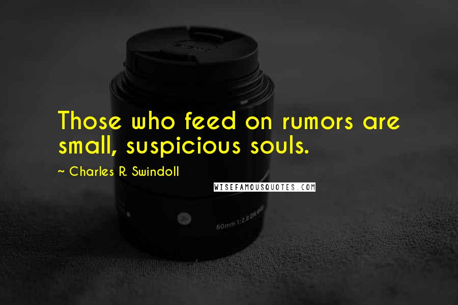 Charles R Swindoll Quotes Wise Famous Quotes Sayings And
