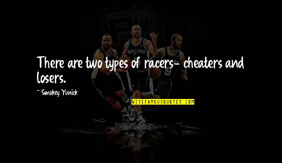 Cheaters Losers Quotes Top 1 Famous Quotes About Cheaters Losers