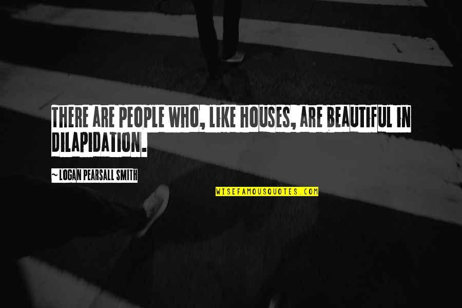 chief bromden quotes