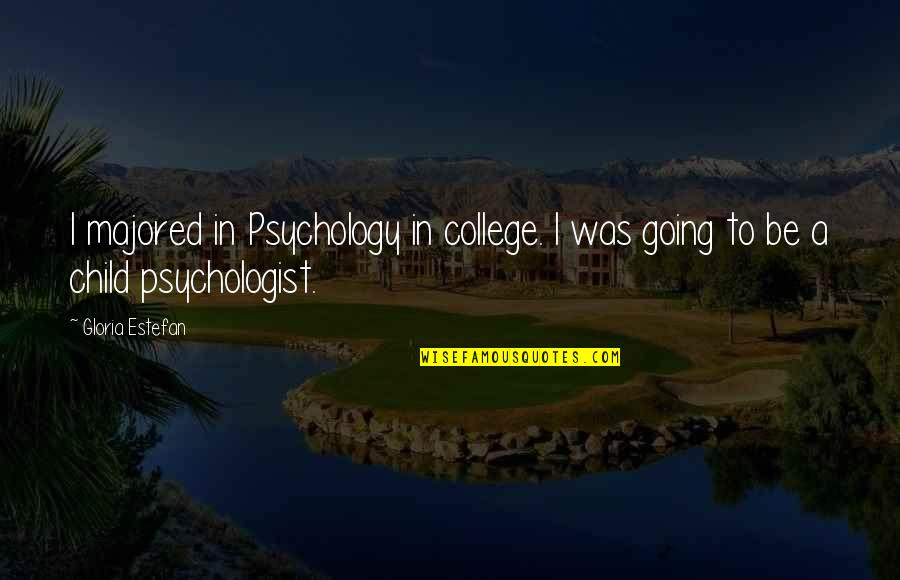 Child Going To College Quotes: top 8 famous quotes about ...