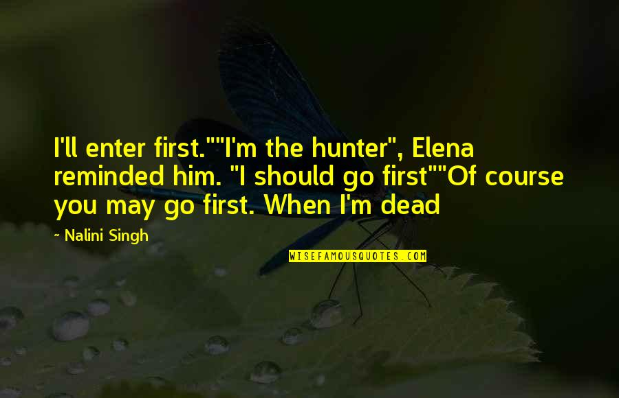 childhood in catcher in the rye quotes top famous quotes about