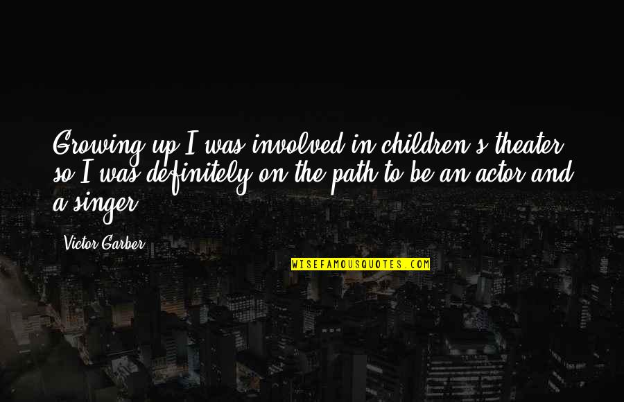 Children Growing Up Quotes Top 86 Famous Quotes About Children