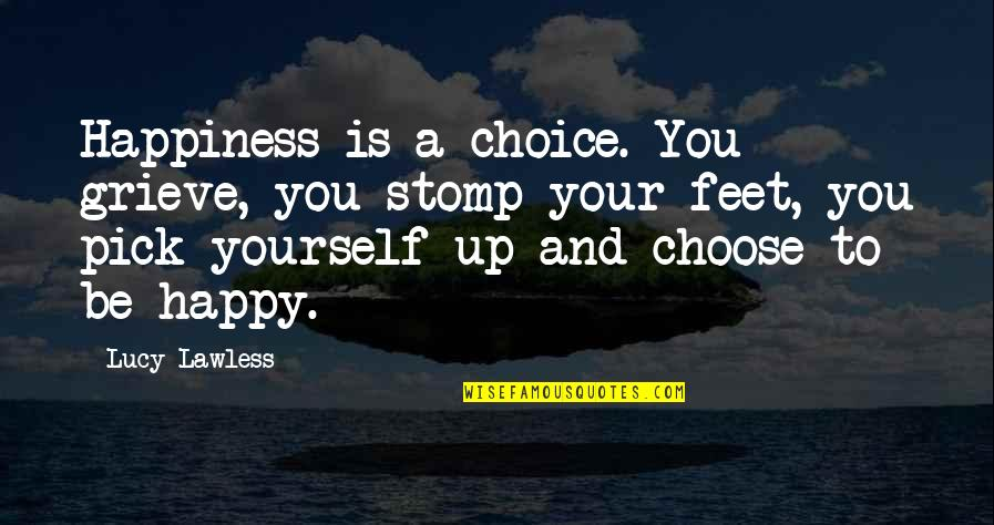 Choose To Be Happy Quotes Top 54 Famous Quotes About Choose To Be Happy