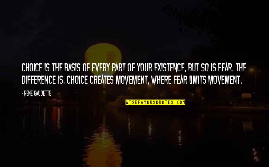 Choosing Life Path Quotes Top 7 Famous Quotes About Choosing Life Path