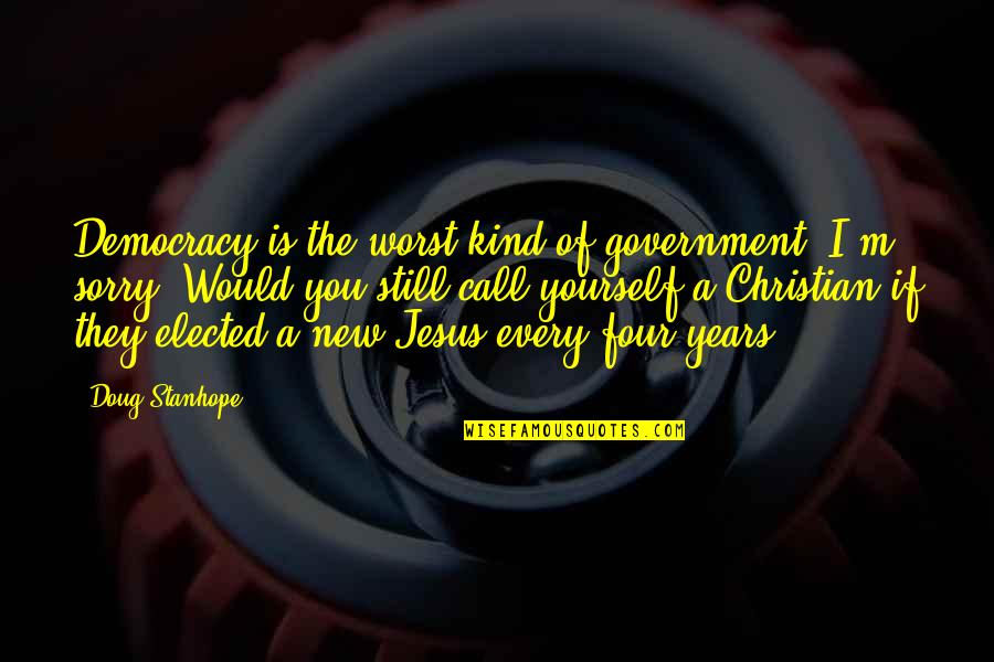 christian new years quotes top famous quotes about christian
