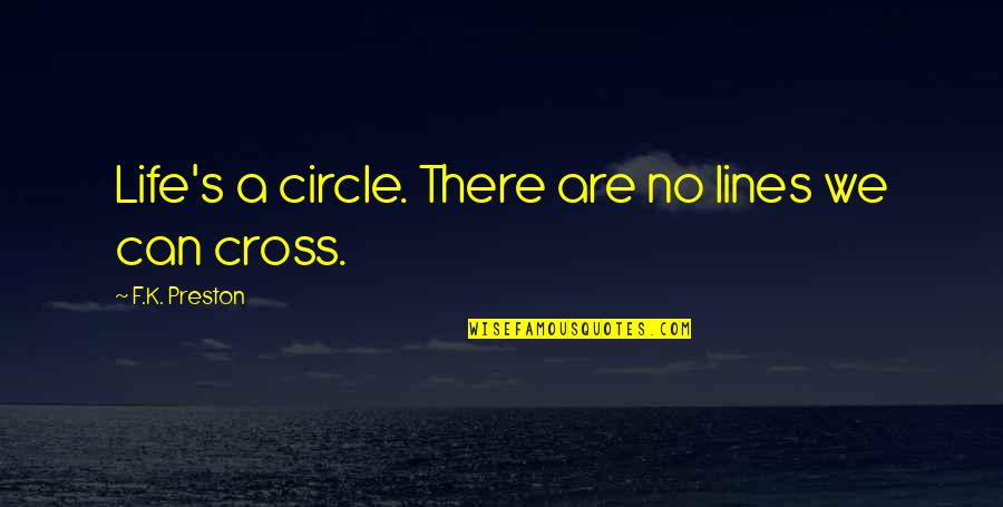 Circle Of Life Death Quotes Top 60 Famous Quotes About Circle Of Enchanting Life And Death Quotes