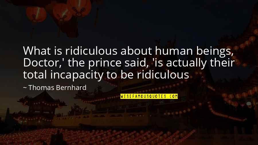 Cirque Du Soleil Alegria Quotes Top 15 Famous Quotes About Cirque