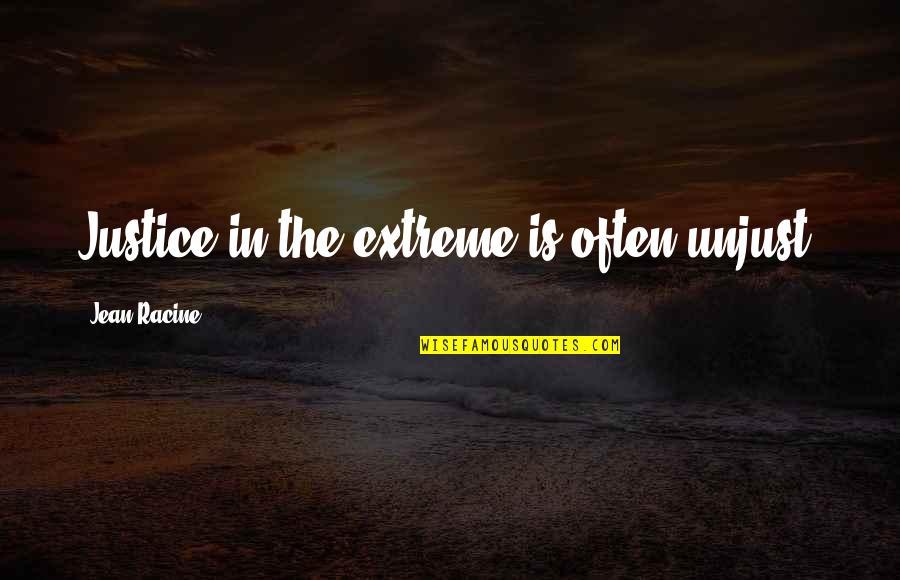 Cirque Du Soleil Inspirational Quotes Top 10 Famous Quotes About