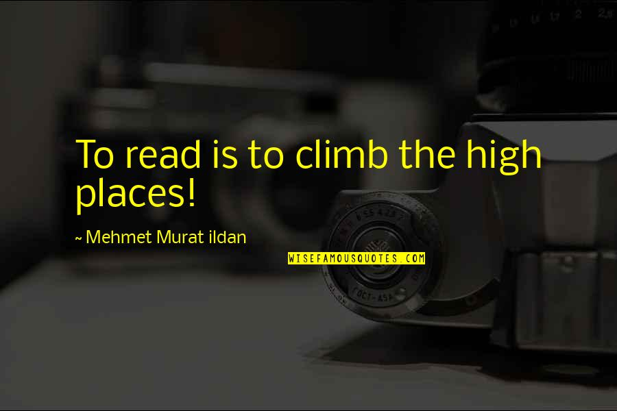 Climb Up High Quotes Top 33 Famous Quotes About Climb Up High