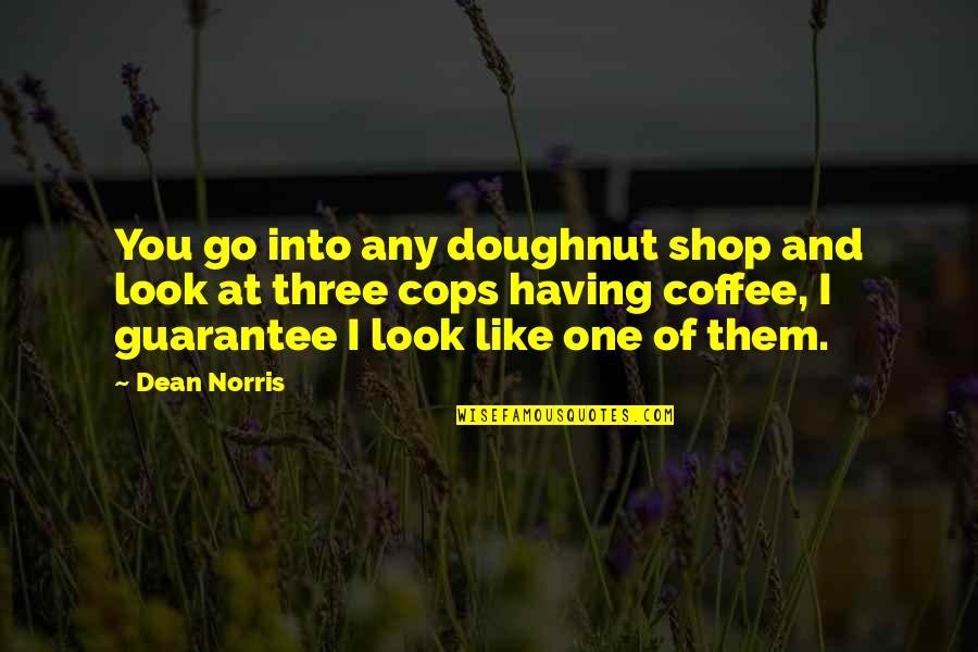Coffee Shop Quotes Top 31 Famous Quotes About Coffee Shop