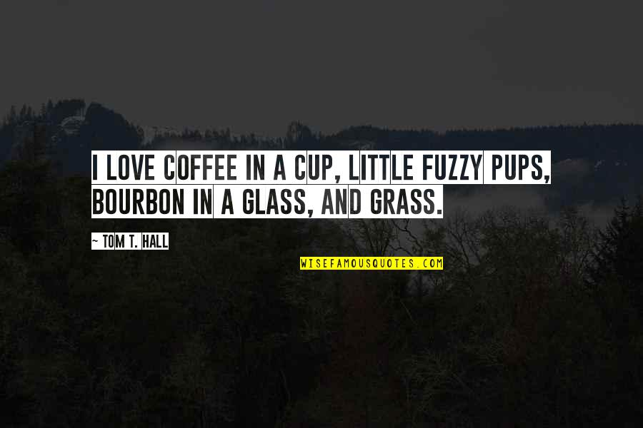 coffee your love quotes top famous quotes about coffee