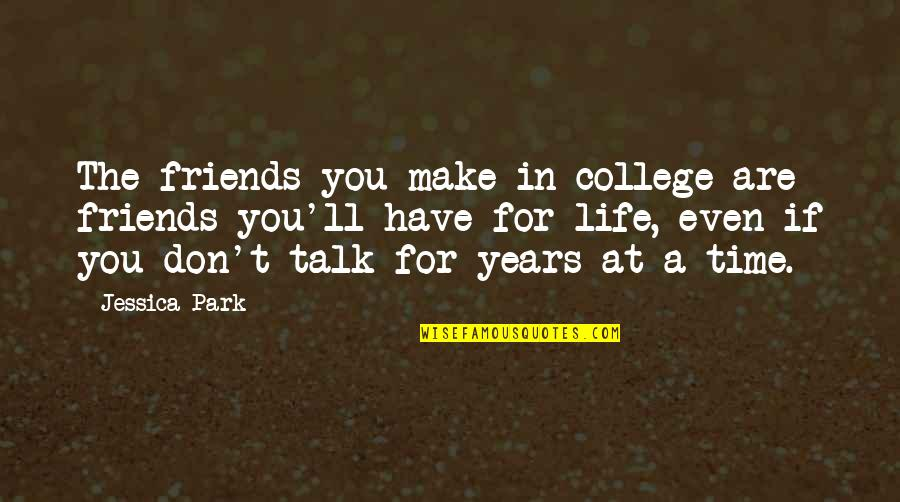 College Best Friends Quotes: top 32 famous quotes about ...