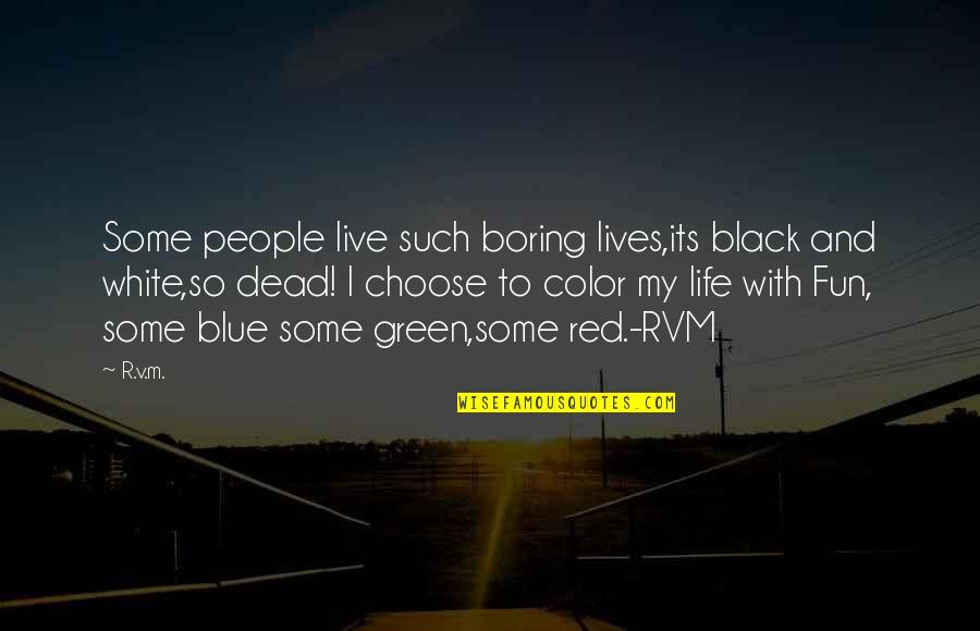 Color And Black And White Quotes Top 59 Famous Quotes About Color