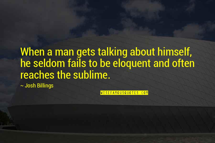 Complaining And Whining Quotes Top 15 Famous Quotes About