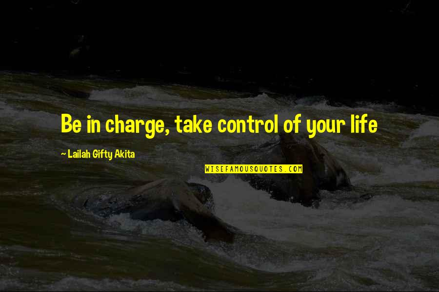 Control Your Destiny Quotes Top 39 Famous Quotes About Control Your