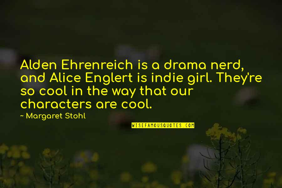Cool Nerd Quotes Top 8 Famous Quotes About Cool Nerd