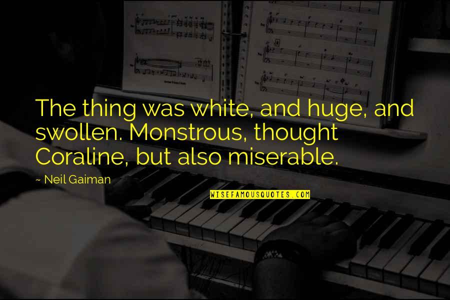 Coraline Neil Gaiman Quotes Top 31 Famous Quotes About Coraline Neil Gaiman