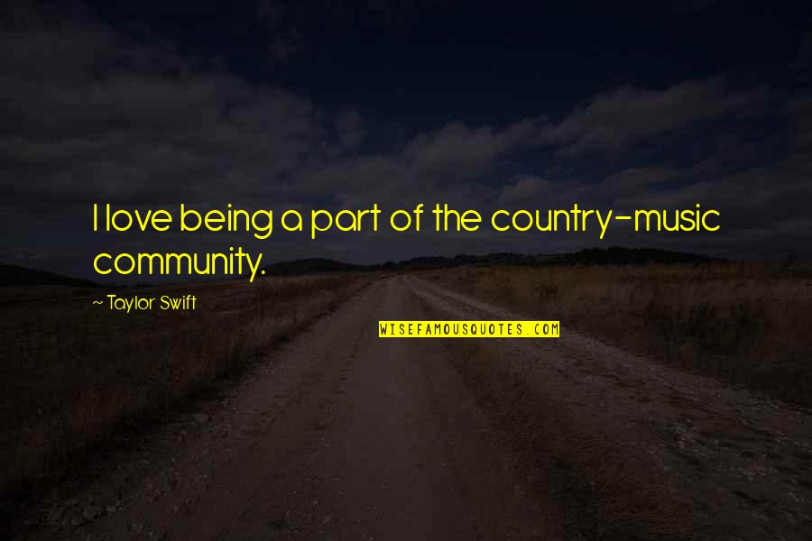 Country Music Quotes: top 100 famous quotes about Country Music
