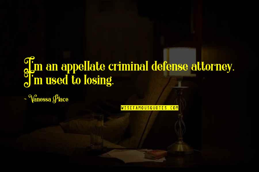 Criminal Defense Quotes Top 13 Famous Quotes About Criminal Defense