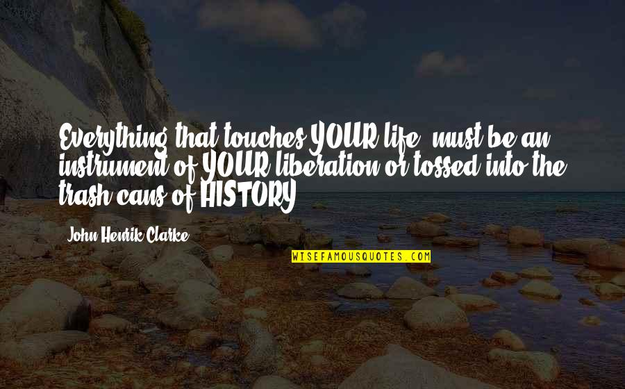 Crying Myself To Sleep Quotes Top 5 Famous Quotes About Crying