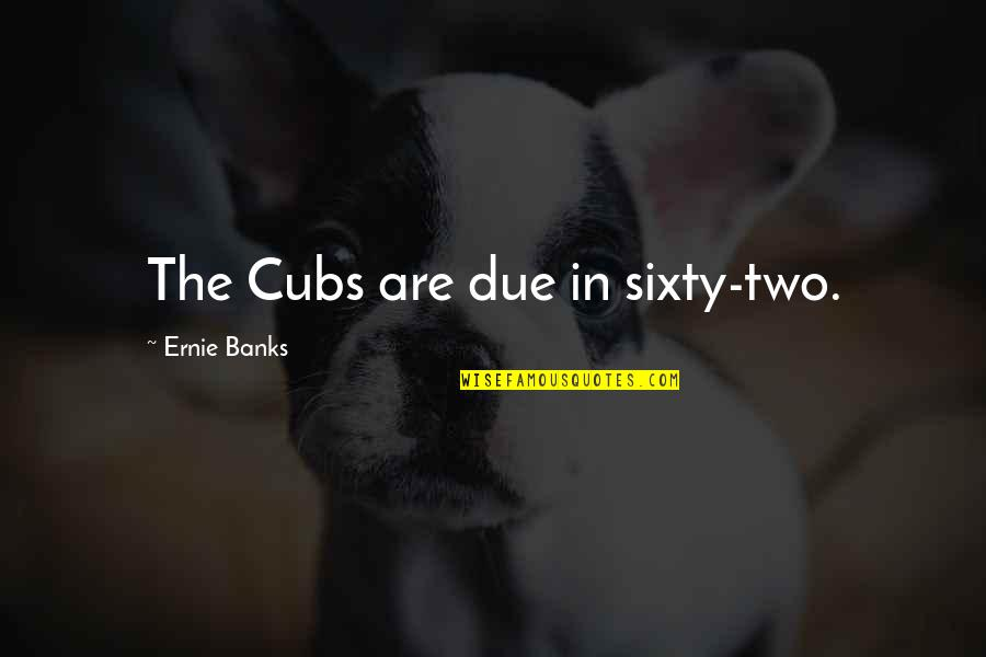 Cubs Quotes Top 57 Famous Quotes About Cubs