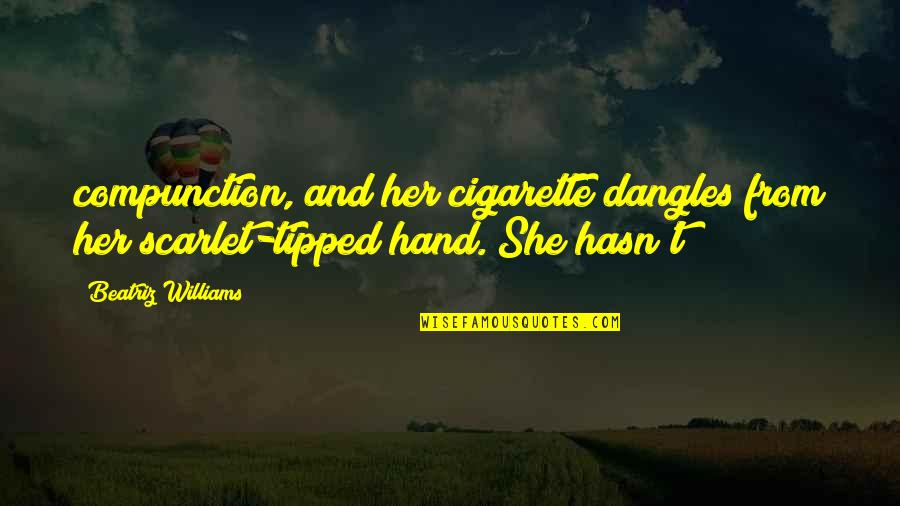 Cute Aunt Nephew Quotes: top 13 famous quotes about Cute ...