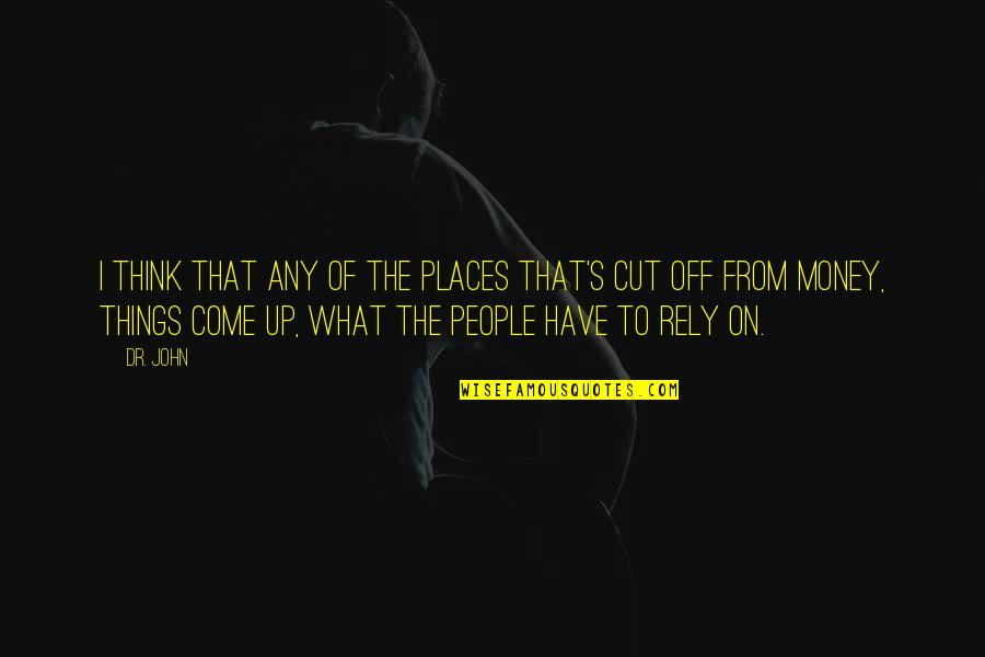 Cutting People Off Quotes: top 62 famous quotes about ...