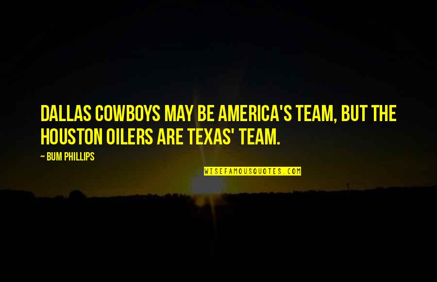 Dallas Texas Quotes Top 60 Famous Quotes About Dallas Texas Fascinating Dallas Cowboys Quotes