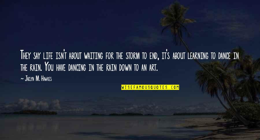 Dancing And Learning Quotes Top 60 Famous Quotes About Dancing And Beauteous Dance Is Life Quotes