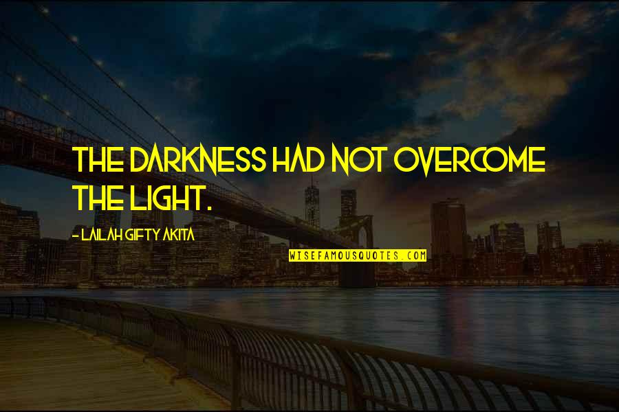 Dark Light Life Quotes Top 72 Famous Quotes About Dark Light Life