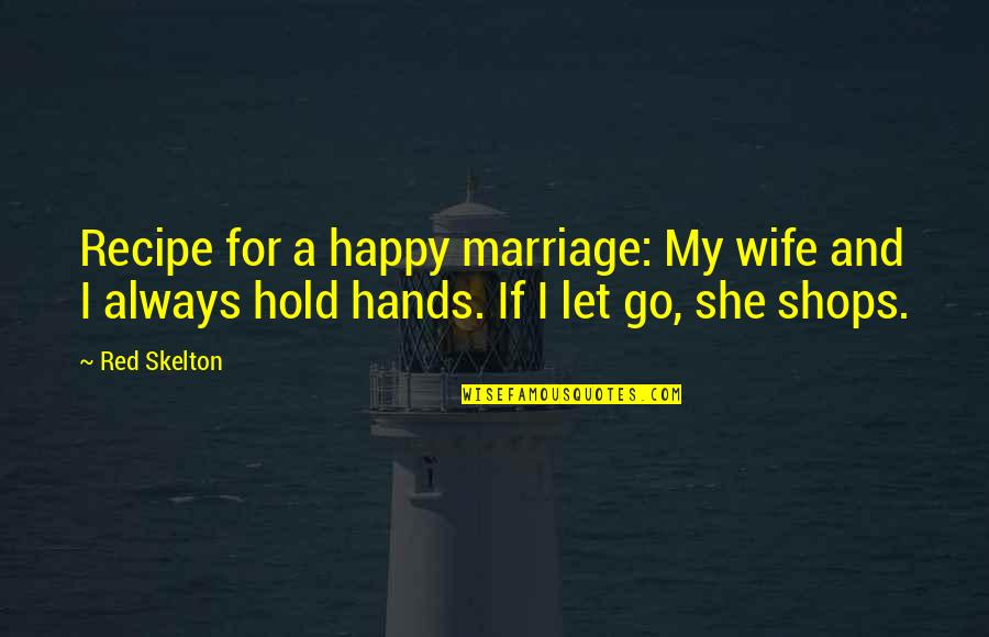 Dating Black Guys Quotes: top 11 famous quotes about Dating ...