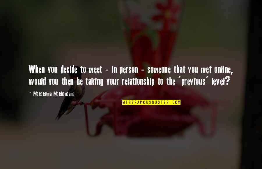 Dating Someone Quotes: top 50 famous quotes about Dating Someone