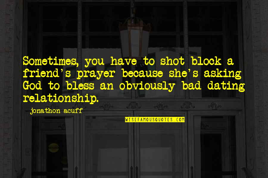 Relationship quotes about dating your best friend