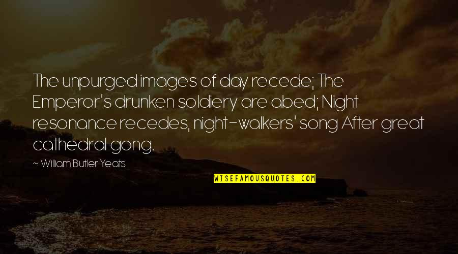 Day After Night Quotes Top 31 Famous Quotes About Day After Night