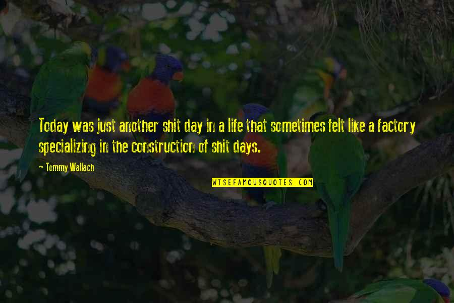 Days Like This Quotes: top 88 famous quotes about Days Like This