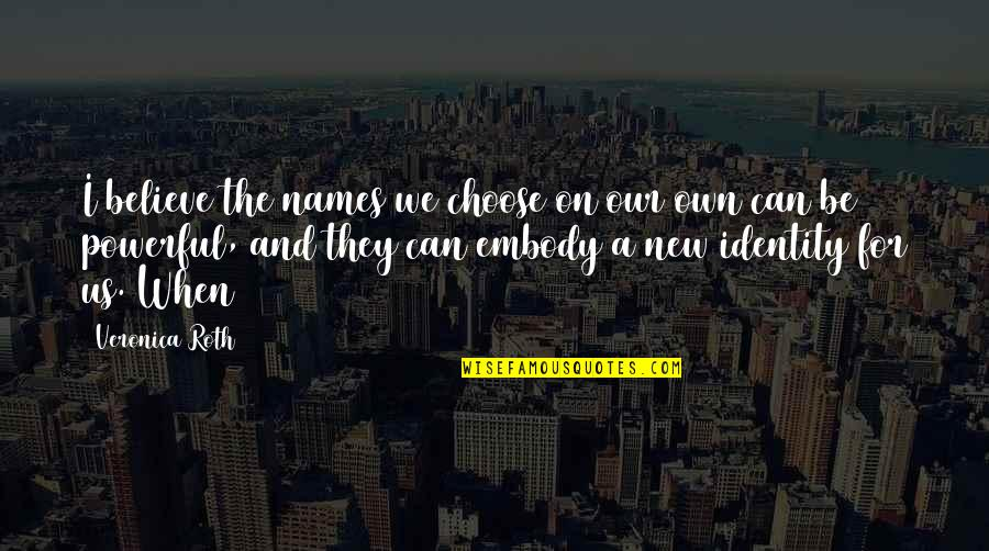 Dayyou Quotes Top 11 Famous Quotes About Dayyou